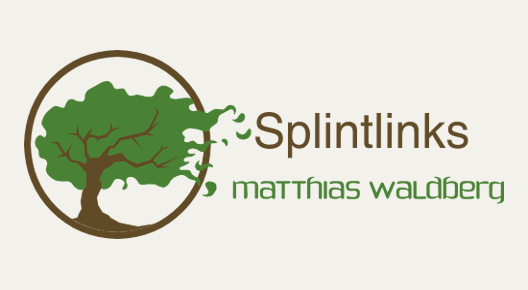Splintlinks